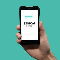 Si te preocupa que tu ropa haya sido fabricada de modo ético, esta app pretende ser la solución a todas tus dudas