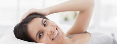 Aplicaciones para controlar la ovulación y saber los días fértiles