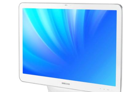 Samsung ATIV One 5 Style, el poder de los All in One al servicio del diseño