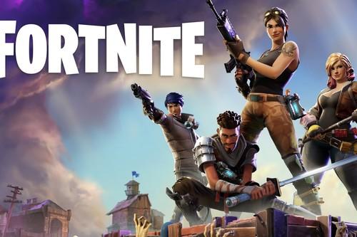 ¿Es Fortnite lo mejor que le ha pasado a los videojuegos recientemente? Lo debatimos en VidaExtra