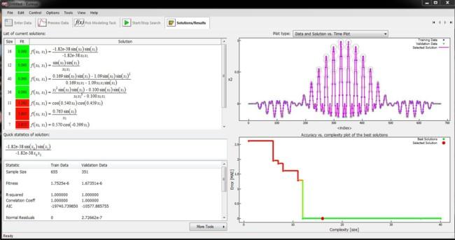110882d1303151577 Build Neural Network Indicator Mt4 Using Neuroshell Eureqa