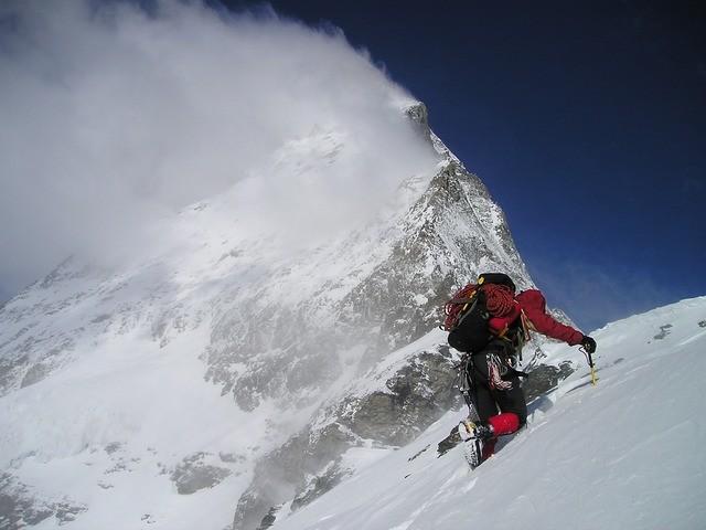 Matterhorn 968 640