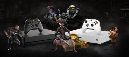 Xbox All Access: todo lo que se ha dicho sobre el rumoreado servicio de suscripción definitivo de Microsoft