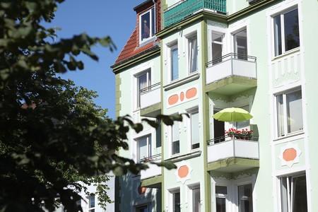 Tenement House 882149 1920