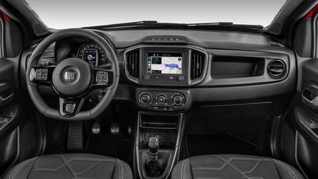 Fiat Strada Ram 700 2021 7