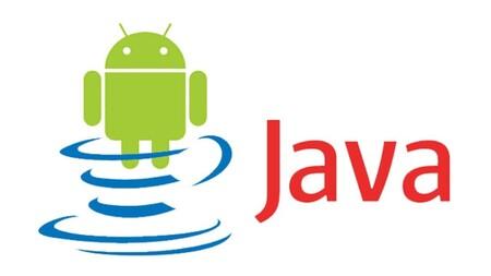 Java Google