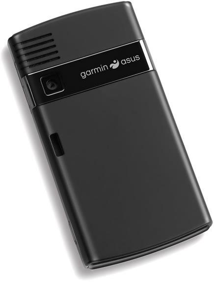 garmin-asus-nuvifone-g60-2.jpg