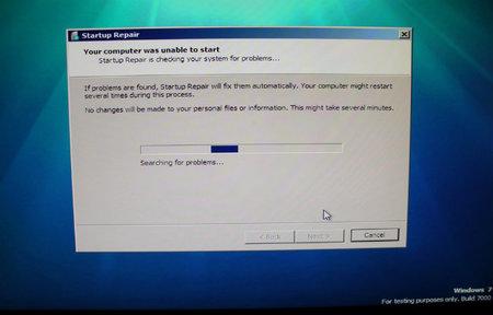 ¿Tiene la pyme instalado Windows 7 SP1?