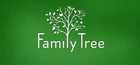 Ya tenemos tráiler largo de 'Family Tree', nueva comedia de HBO