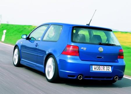 Volkswagen Golf R32 2002 1280 0e