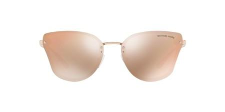En Amazon tenemos las gafas de sol Michael Kors 2068 en oferta hoy con envío gratis