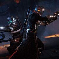 Destiny 2: las expansiones Bastión de Sombras y Los Renegados ya están disponibles en el Xbox Game Pass de consola