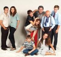 ¿Hay muchas familias Mata en España?