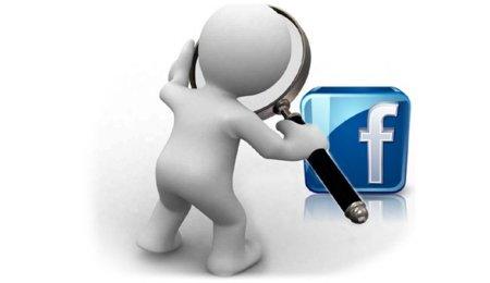 facebook_privacidad-2-250911.jpg