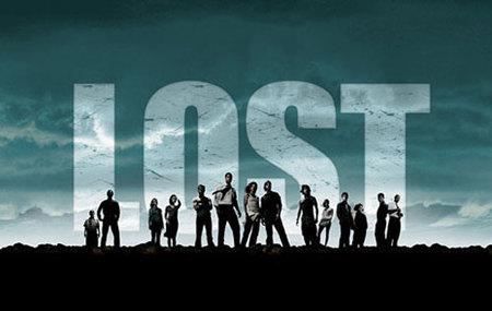 Perdidos Lost