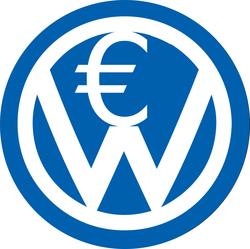 Volkswagen se plantea una marca de bajo coste