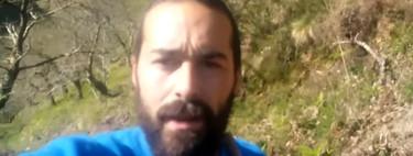 """""""Faltavos una patatina p'al kilo"""": el mejor resumen del conflicto campo-ciudad lo firma este pastor"""