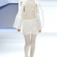 Foto 10 de 39 de la galería vera-wang-primavera-verano-2012 en Trendencias