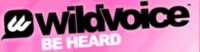 Wildvoice, crea y comparte tus podcasts