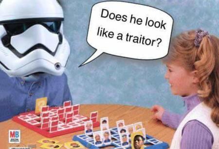 Blogdecine Imagenes Star Wars 7 Meme Tr 8r 19