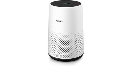 Philips Ac0820