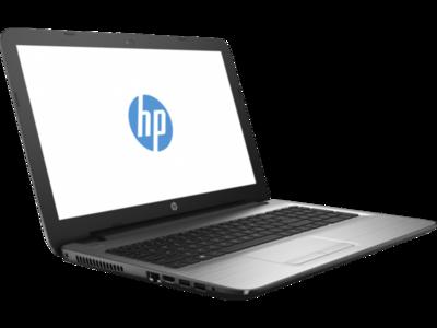 Portátil HP 250 G5, con pantalla Full HD y SSD 128GB, por 399 euros