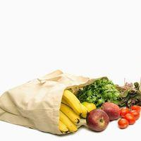 Los mejores carros de la compra y las bolsas más prácticas para ir al supermercado