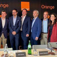 Alta en seis minutos y autenticación biométrica, primeros detalles de la llegada de Orange Bank a España