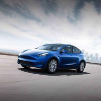 El coronavirus no frena los planes de Tesla: ya han arrancado las entregas del SUV Model Y