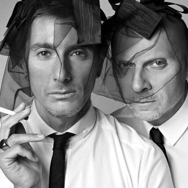Dolce&Gabbana anuncia que en un futuro la familia de Domenico Dolce tomará el control de la marca