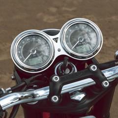Foto 19 de 23 de la galería triumph-bonneville-t100-bud-ekins-2020 en Motorpasion Moto