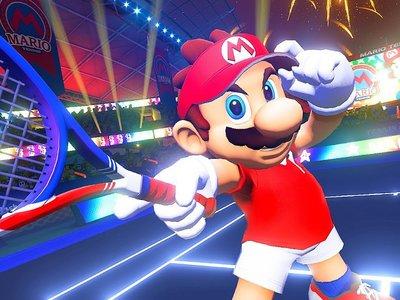 Nintendo Direct: síguelo en directo en VidaExtra [finalizado]