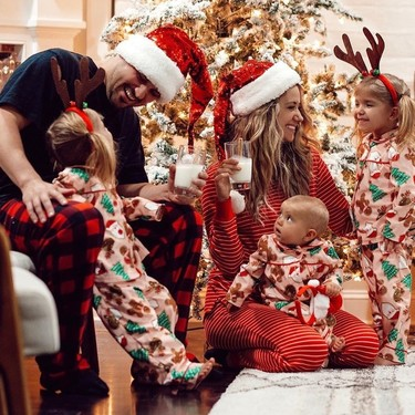 Las mejores manualidades de Navidad para hacer con niños y que vuestra decoración y regalos sean todavía más especiales
