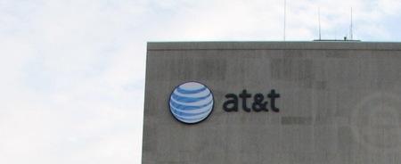 AT&T prepara su infraestructura para la llegada de un nuevo iPhone
