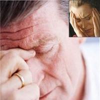 El estrés relacionado con el cáncer