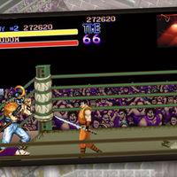 Cómo están destrozando mi nostalgia con ports terribles de videojuegos clásicos para el móvil