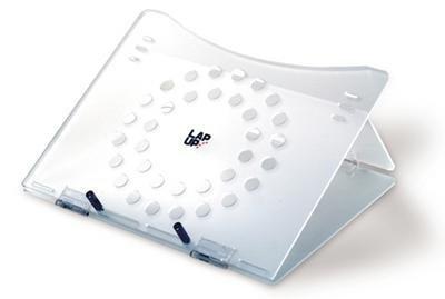 LapUp 700, atril ligero para el portátil