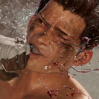 Dead or Alive 6 sigue en su línea: su segundo pase de temporada cuesta 80 euros por trajes de baño y poco más