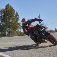 Foto 56 de 75 de la galería yamaha-mt-07-2021-prueba en Motorpasion Moto