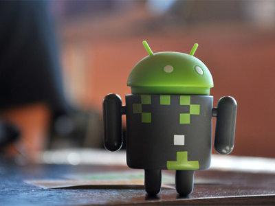 """Google, sobre la decisión de la UE: """"es decepcionante y creemos que también investigarán Android"""""""