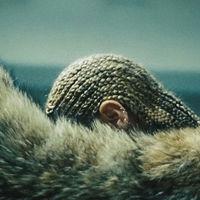El álbum 'Lemonade' de Beyonce llegará el próximo 23 de abril a Apple Music