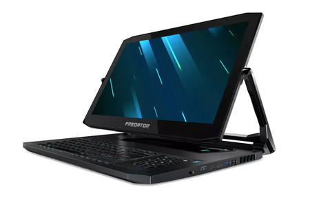 Acer Predator Triton 900 02