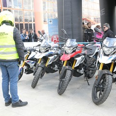 Foto 152 de 158 de la galería motomadrid-2019-1 en Motorpasion Moto