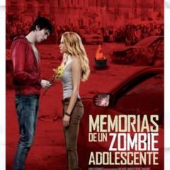 Foto 10 de 10 de la galería todos-los-carteles-de-memorias-de-un-zombie-adolescente-1 en Espinof
