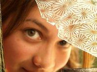 Cómo recuperar la luminosidad de los ojos