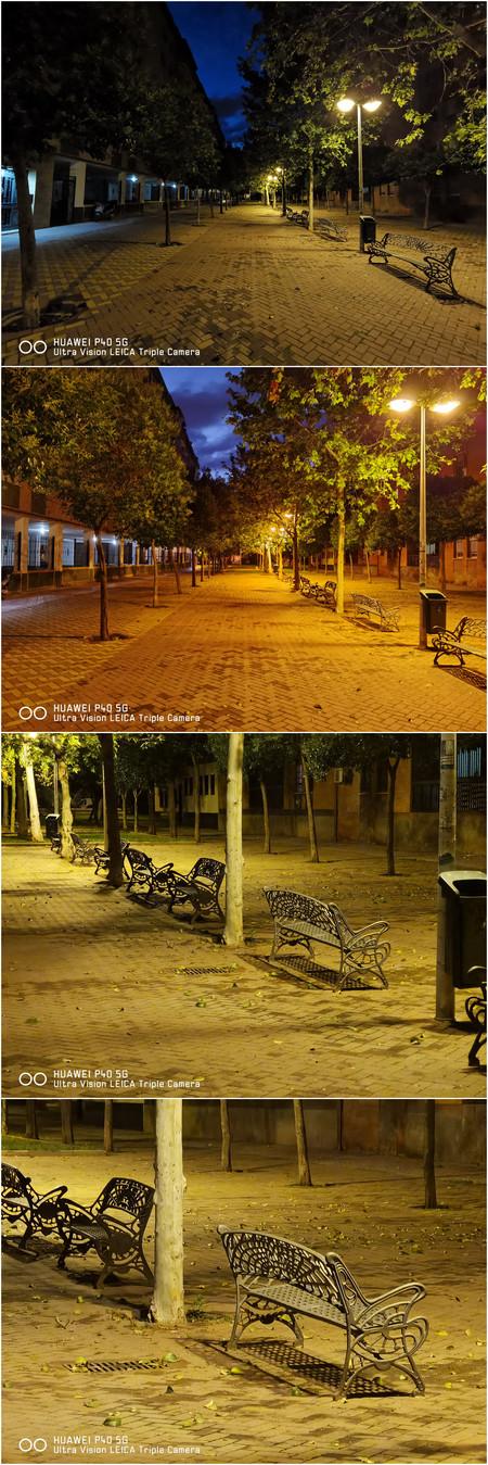 Foto Noche Ejemplo 2