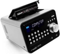 PlusDeckEX, casetes a MP3, por USB