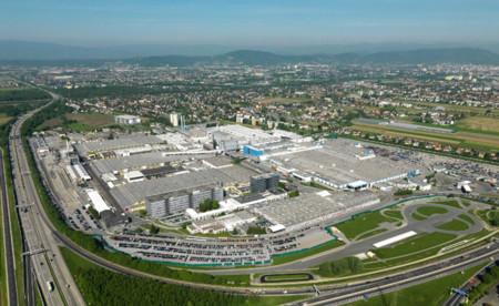 Quién es Magna Steyr y por qué podría finalmente fabricar el Apple Car