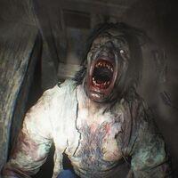 Resident Evil Village: la importancia de la ambientación, el protagonismo de Ethan y el miedo que desprenderá el juego en un making of