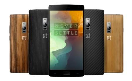 OnePlus 2, toda la información